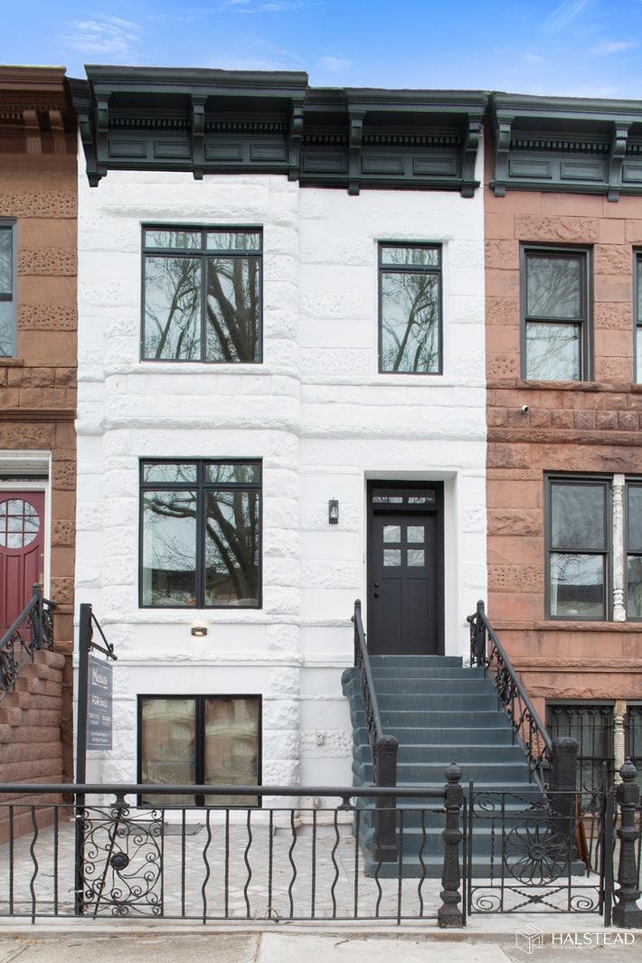 726 DECATUR STREET 1, Brooklyn, $2,500, Web #: 20134532