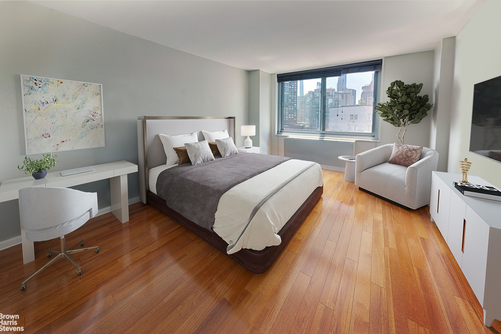 2025 BROADWAY 20K, Upper West Side, $725,000, Web #: 20137519