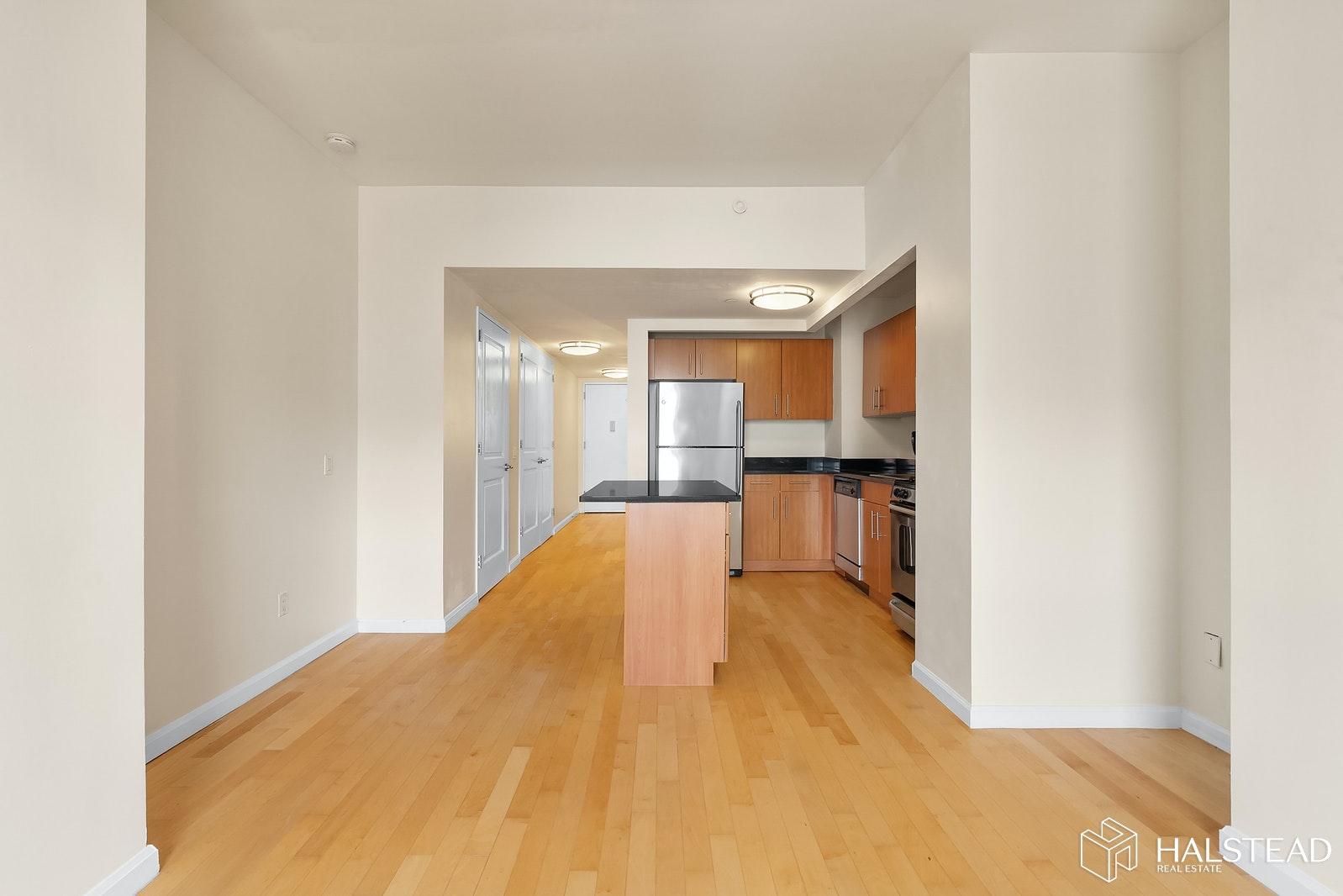 20 WEST STREET 29C, Financial District, $2,295, Web #: 20138311