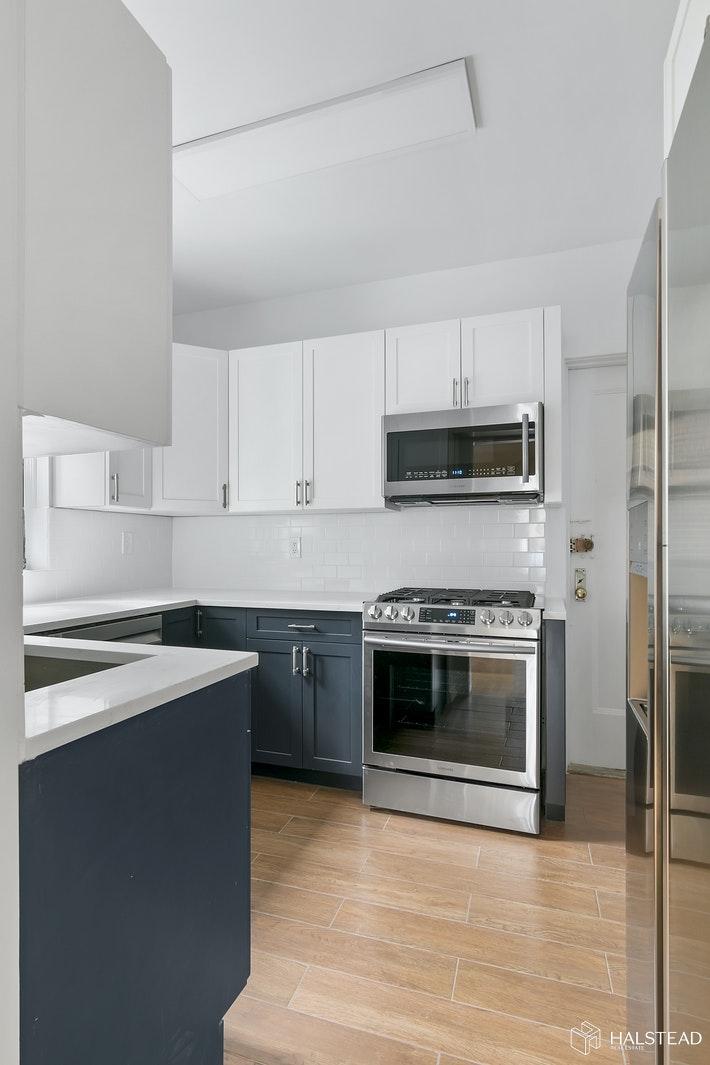 251 WEST 71ST STREET 6A, Upper West Side, $9,995, Web #: 20139629