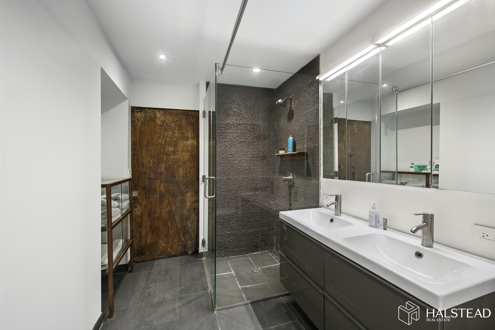 125 WEST 56TH STREET 1A/2A, Midtown West, $1,395,000, Web #: 20140642