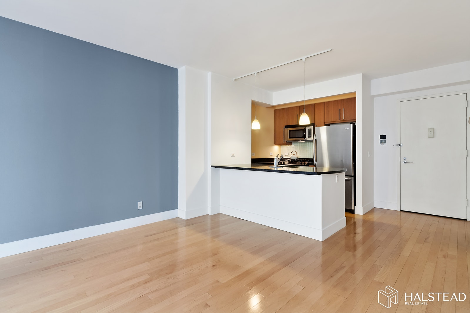 242 EAST 25TH STREET, Midtown East, $3,000, Web #: 20141000