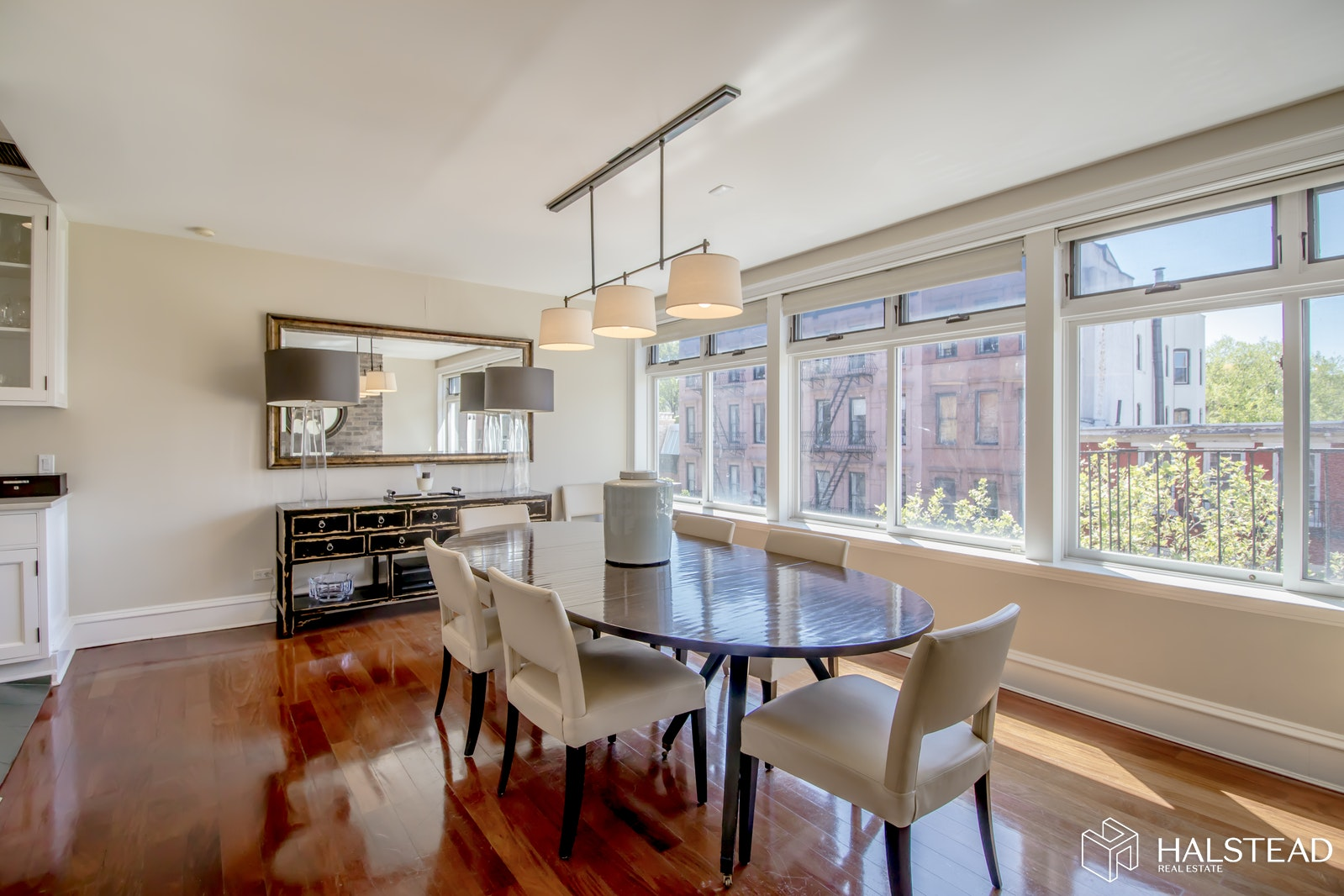 277 WEST 12TH STREET, West Village, $27,000, Web #: 20141211