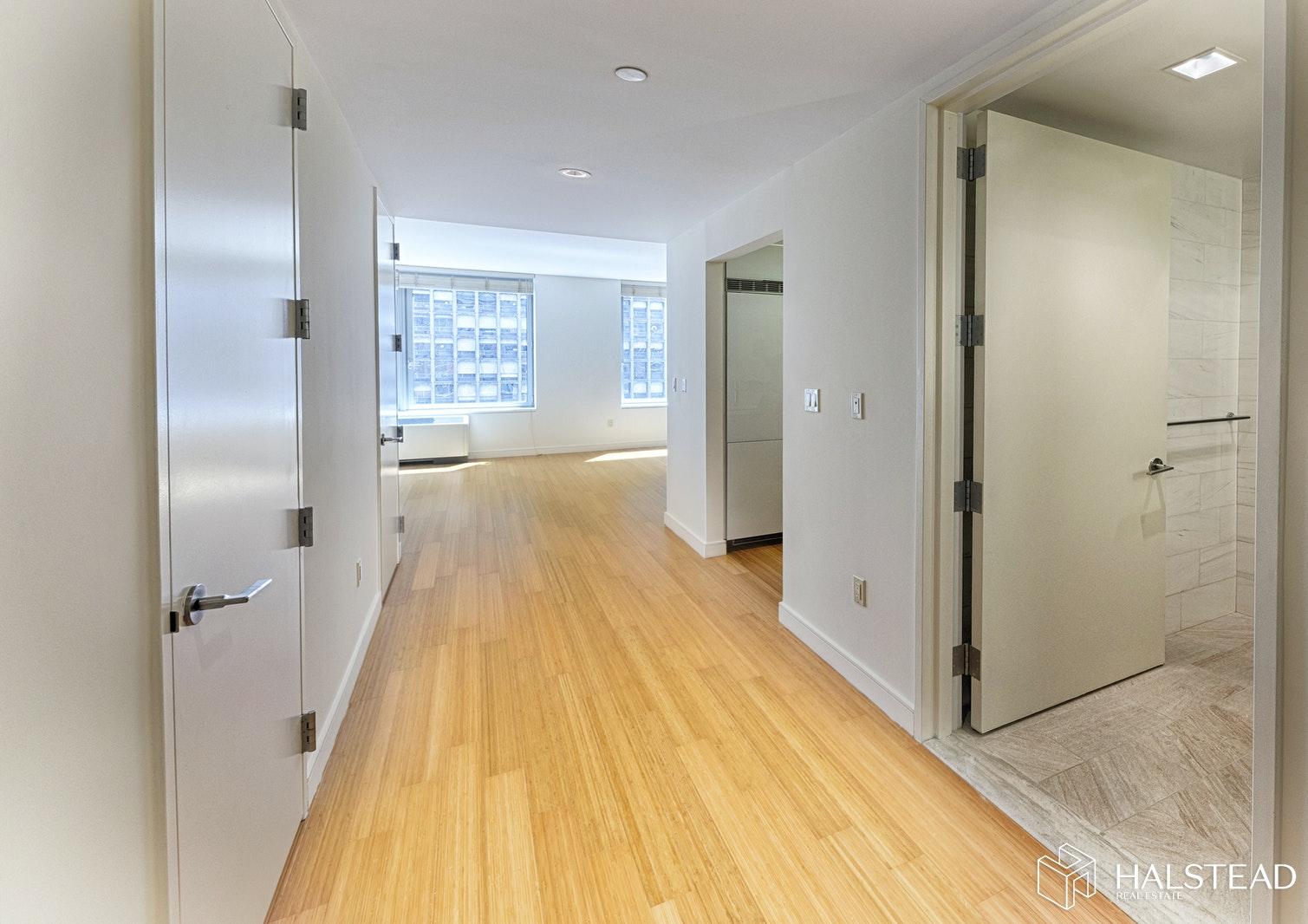 303 EAST 33RD STREET 6K, Murray Hill Kips Bay, $3,100, Web #: 20145729
