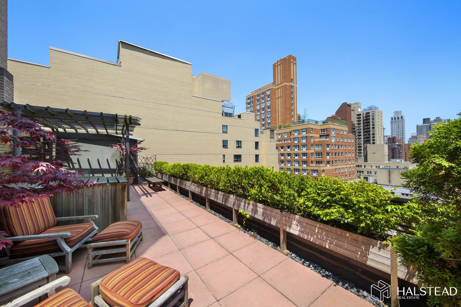 215 EAST 79TH STREET 7F, Upper East Side, $795,000, Web #: 20145922