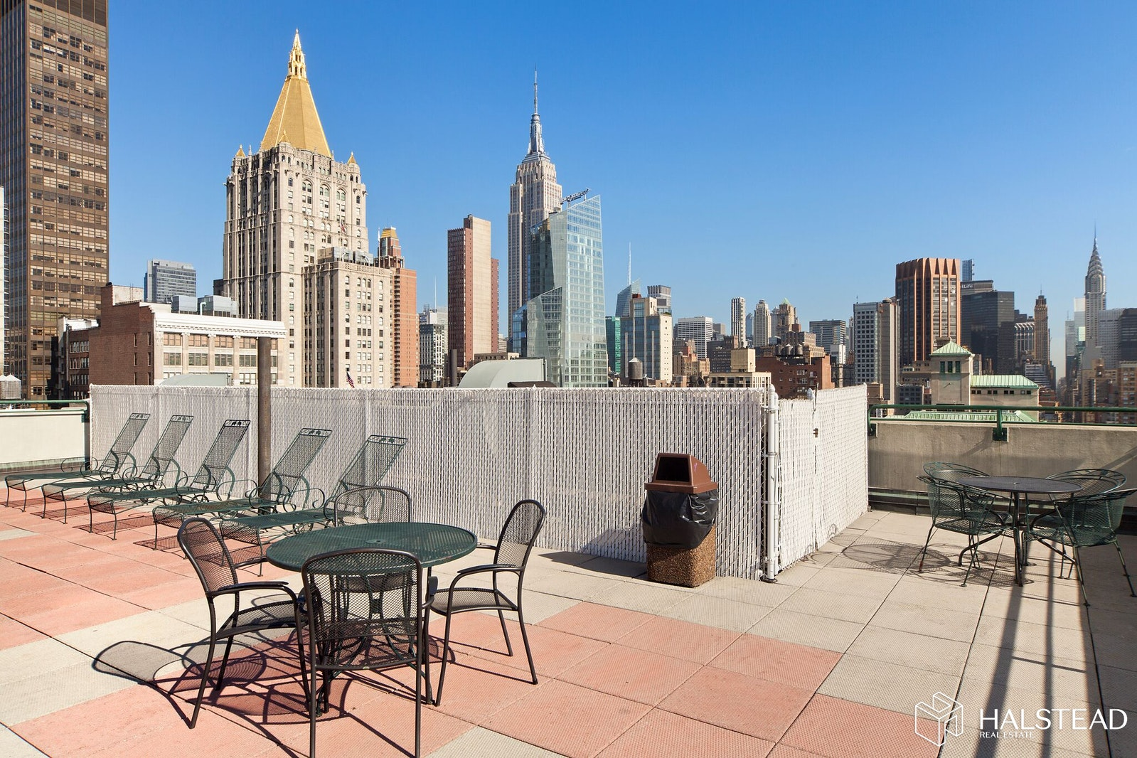50 LEXINGTON AVENUE, Gramercy Park, $3,300, Web #: 20147070
