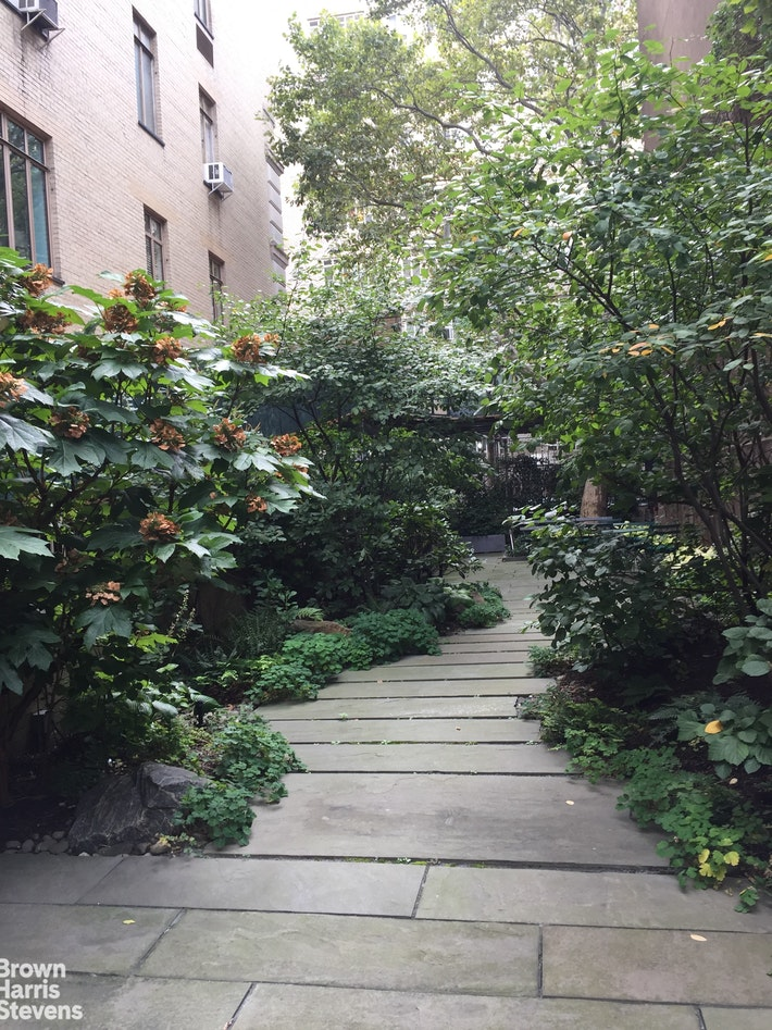 Apartment for sale at 145 Central Park West, Apt 14A