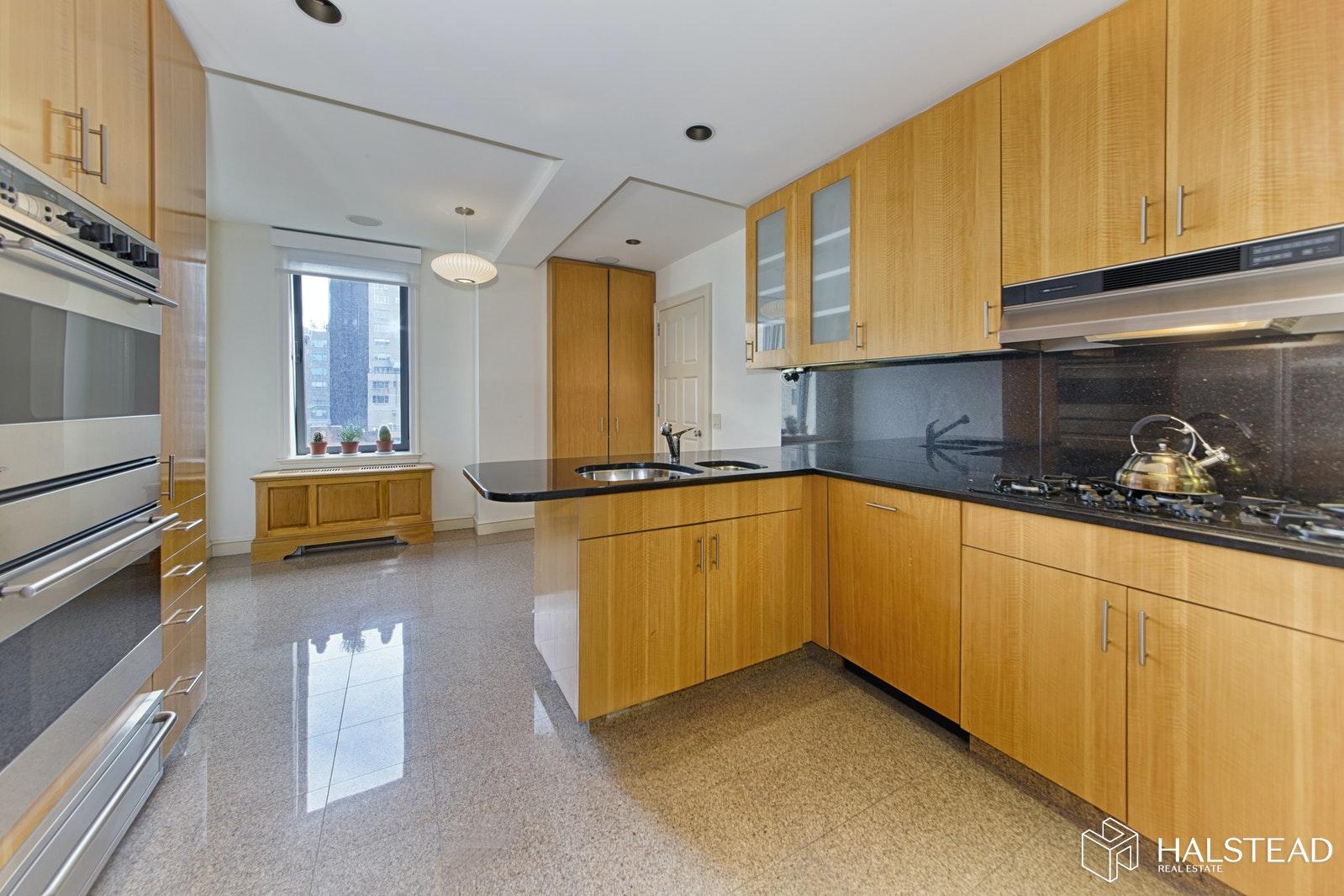 15 EAST 69TH STREET 11C, Upper East Side, $6,995,000, Web #: 20148116