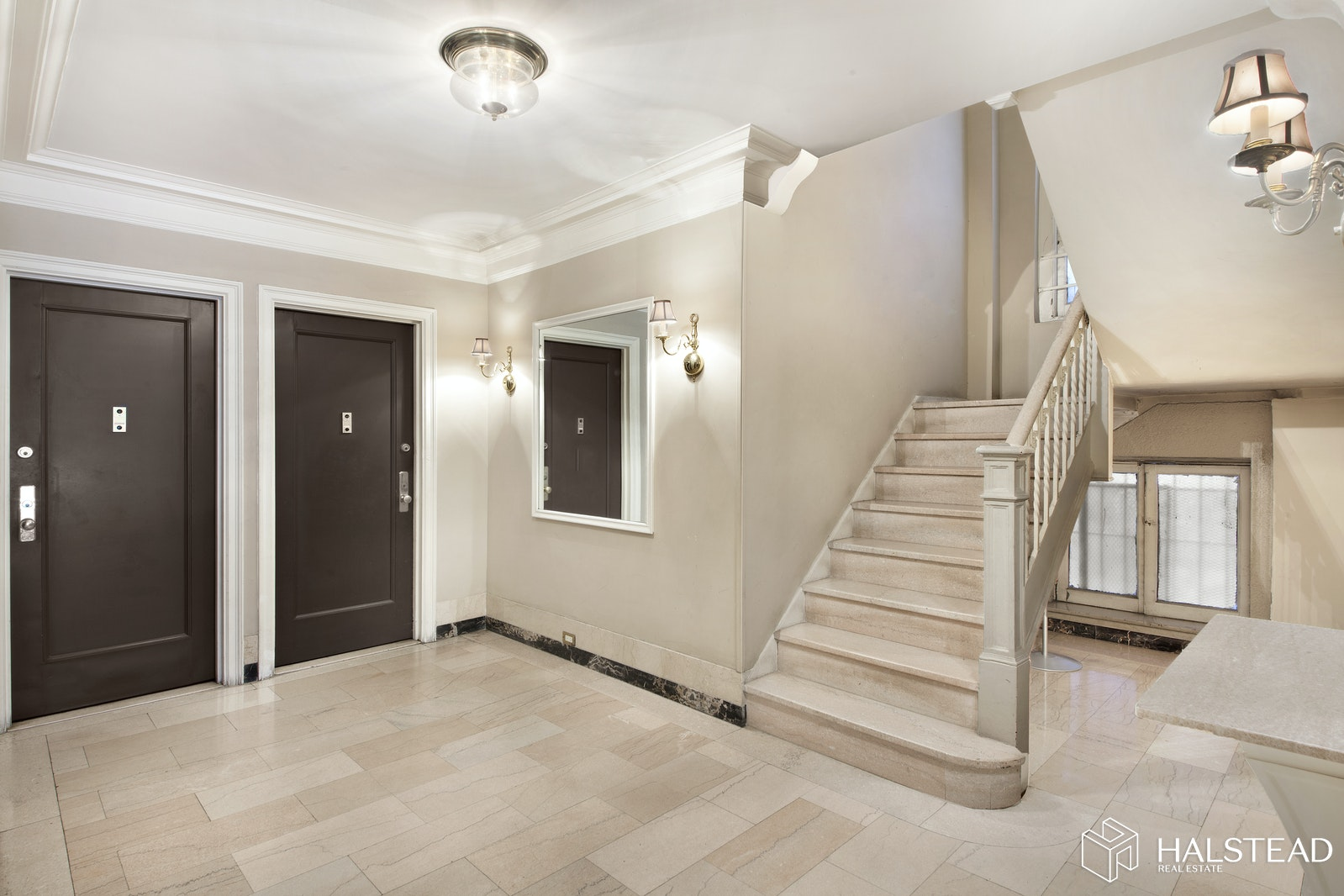 Apartment for sale at 25 West 64th Street, Apt 3E