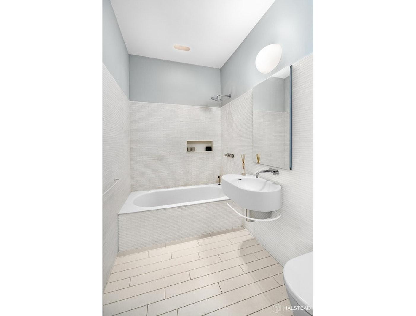 56 LEONARD STREET, Tribeca, $14,000, Web #: 20148428