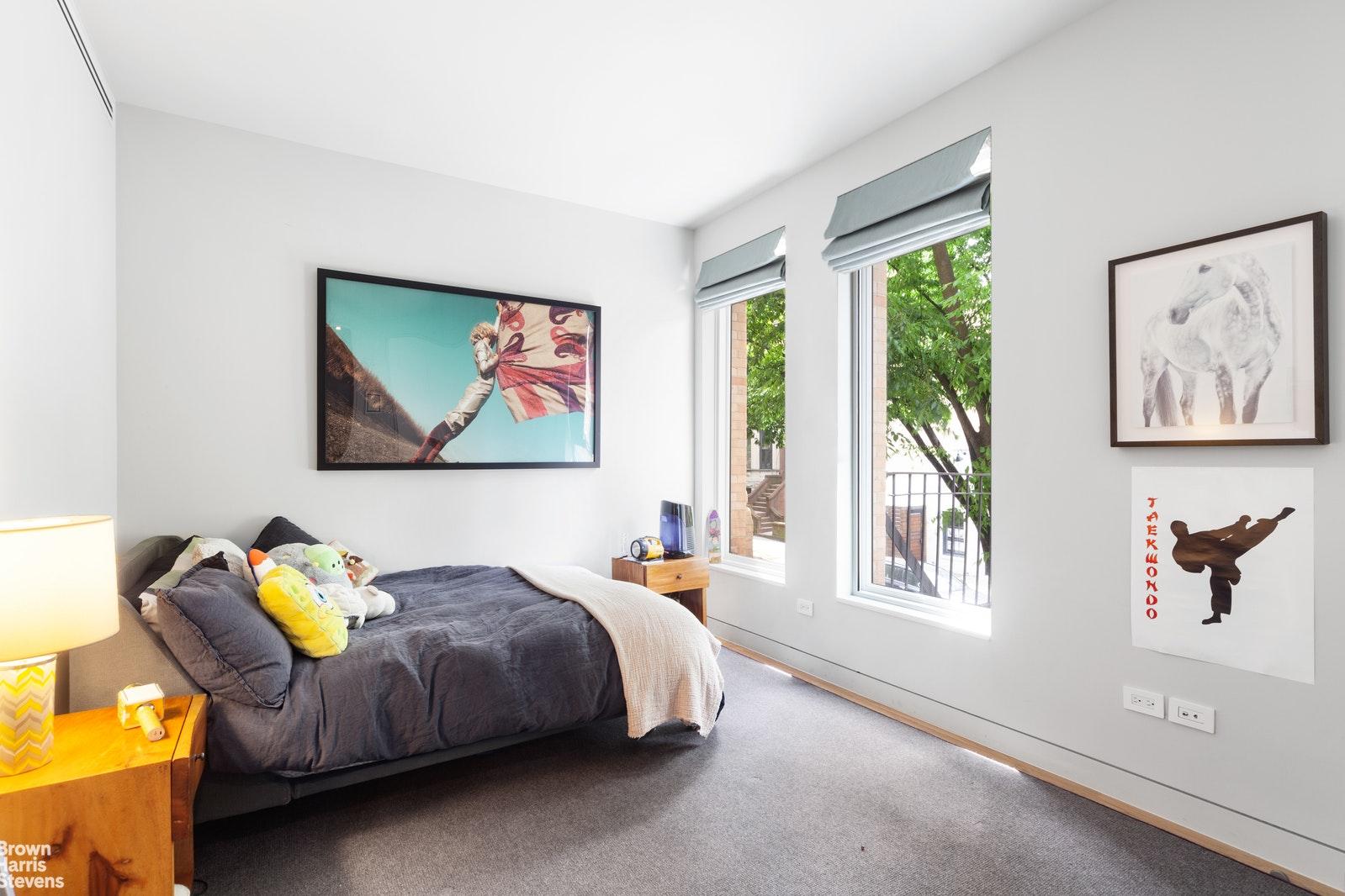 187 7th Avenue Park Slope Brooklyn NY 11215