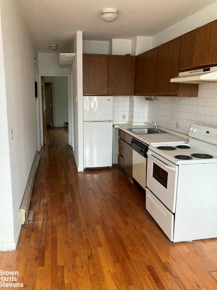 447 HICKS STREET 3B, Cobble Hill, $1,900, Web #: 20149988