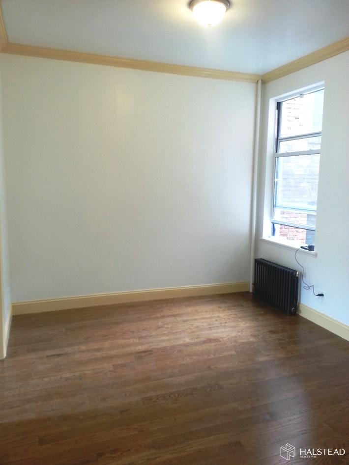 45-37 40th Street Interior Photo