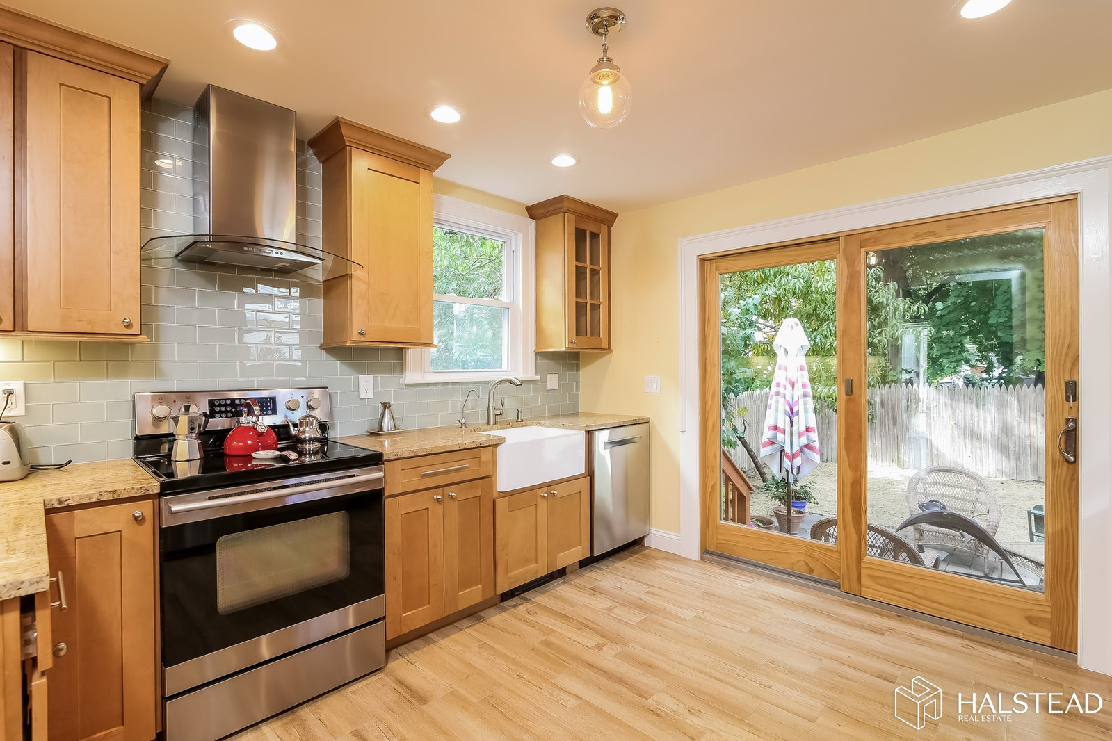 31 WILLIAM STREET TOWNHOUSE, Ossining, $3,400, Web #: 20156009