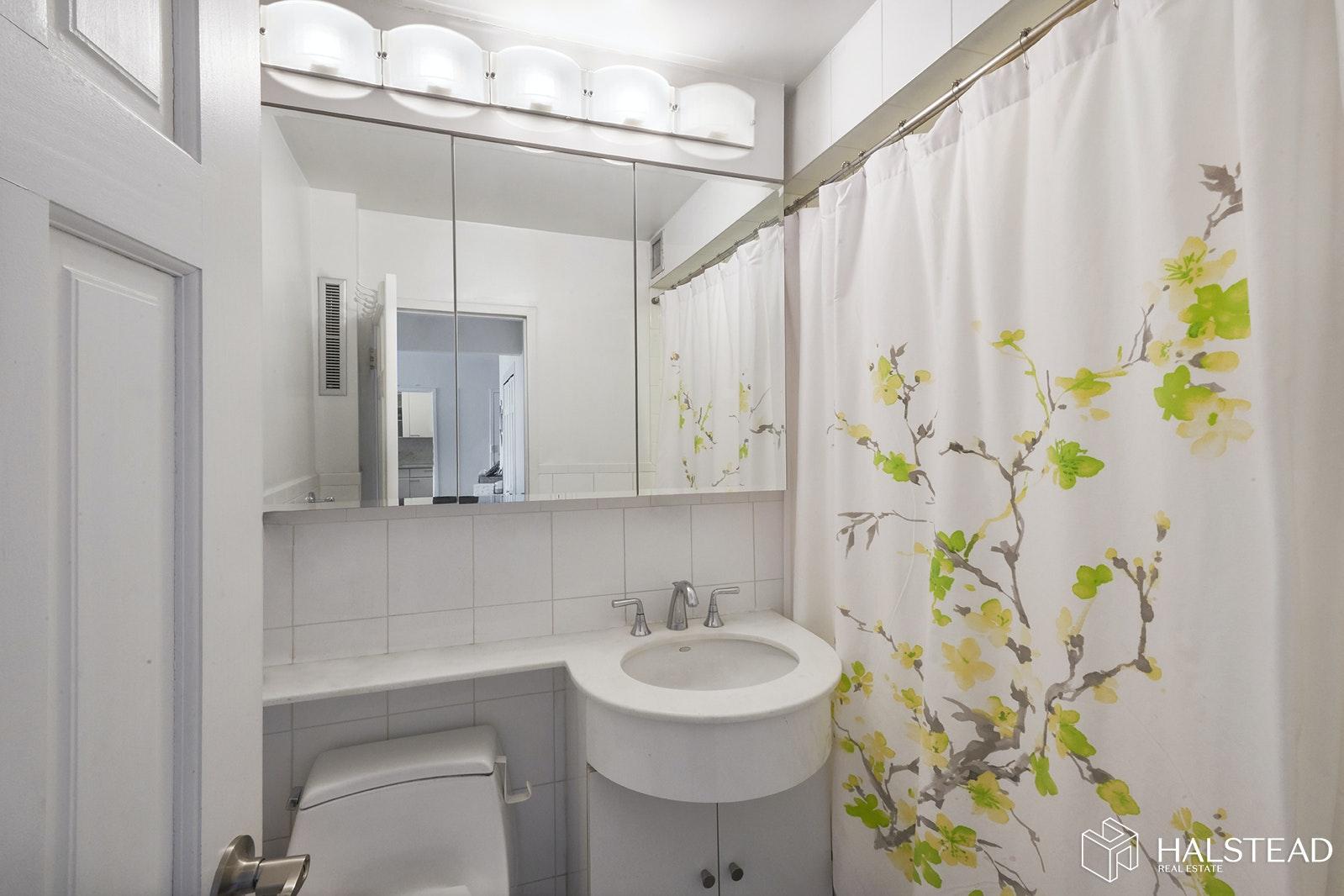 Apartment for sale at 392 Central Park West, Apt 18AB