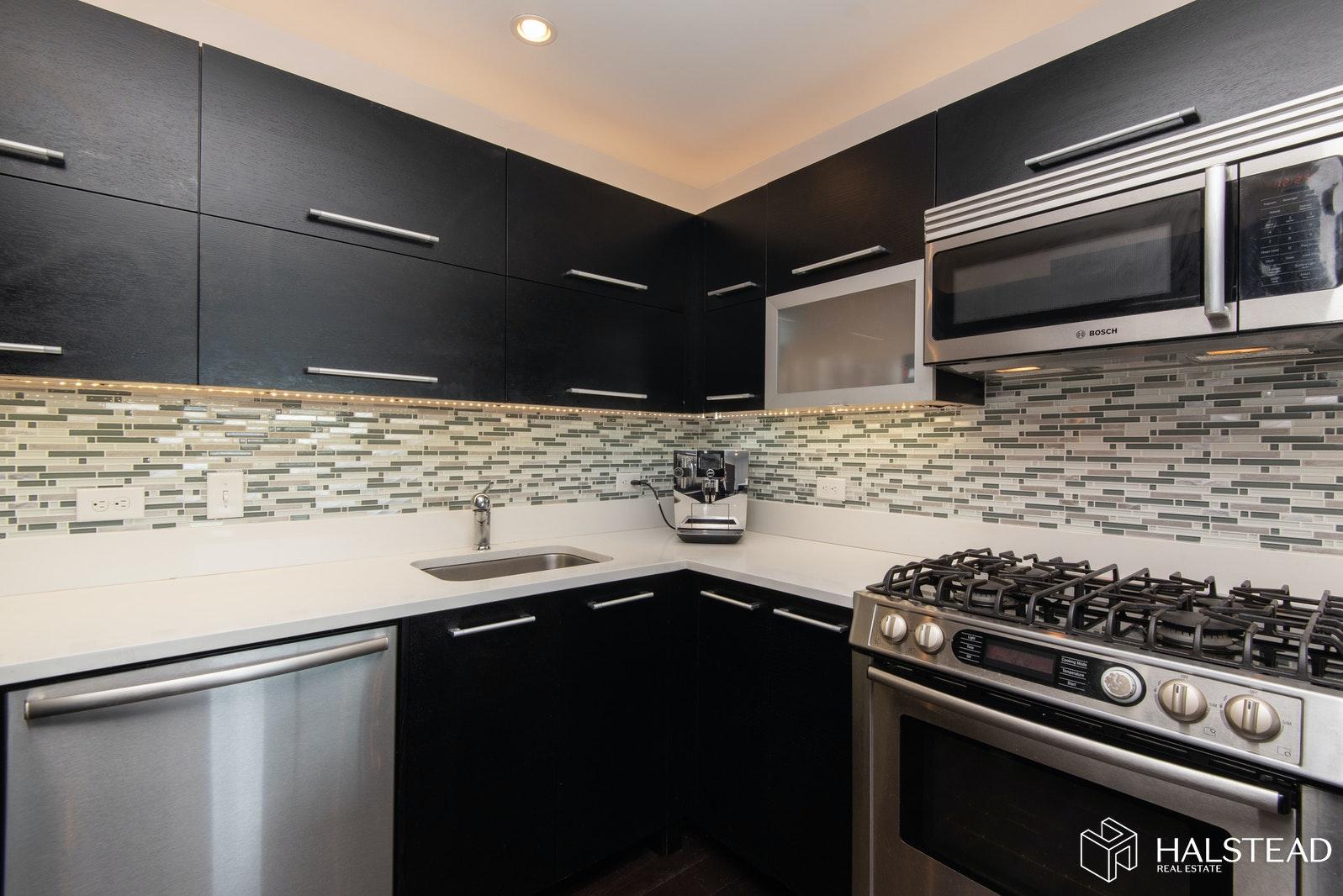 1450 WASHINGTON ST 908, Hoboken, $1,125,000, Web #: 20167749