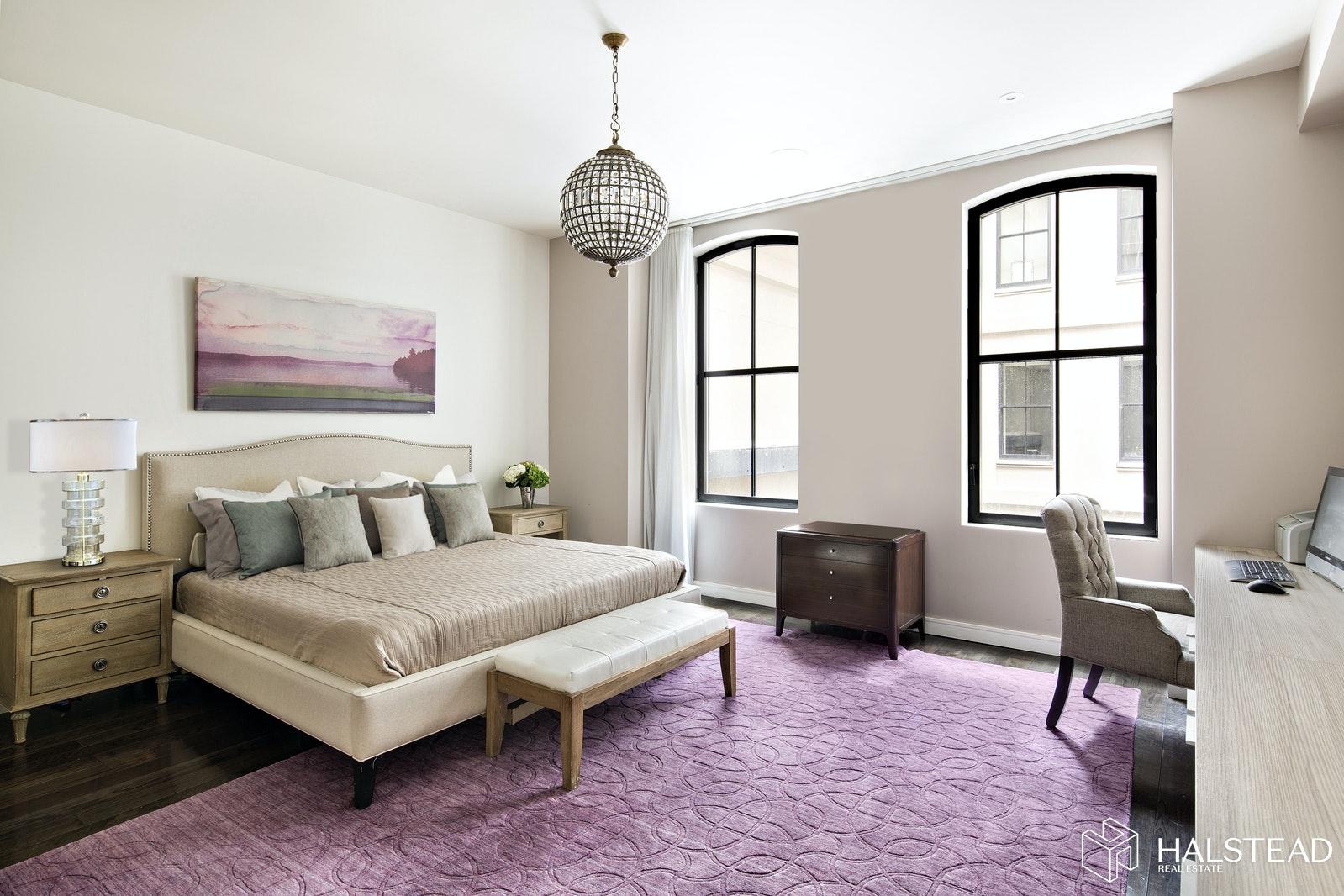250 WEST STREET, Tribeca, $9,995, Web #: 20173225
