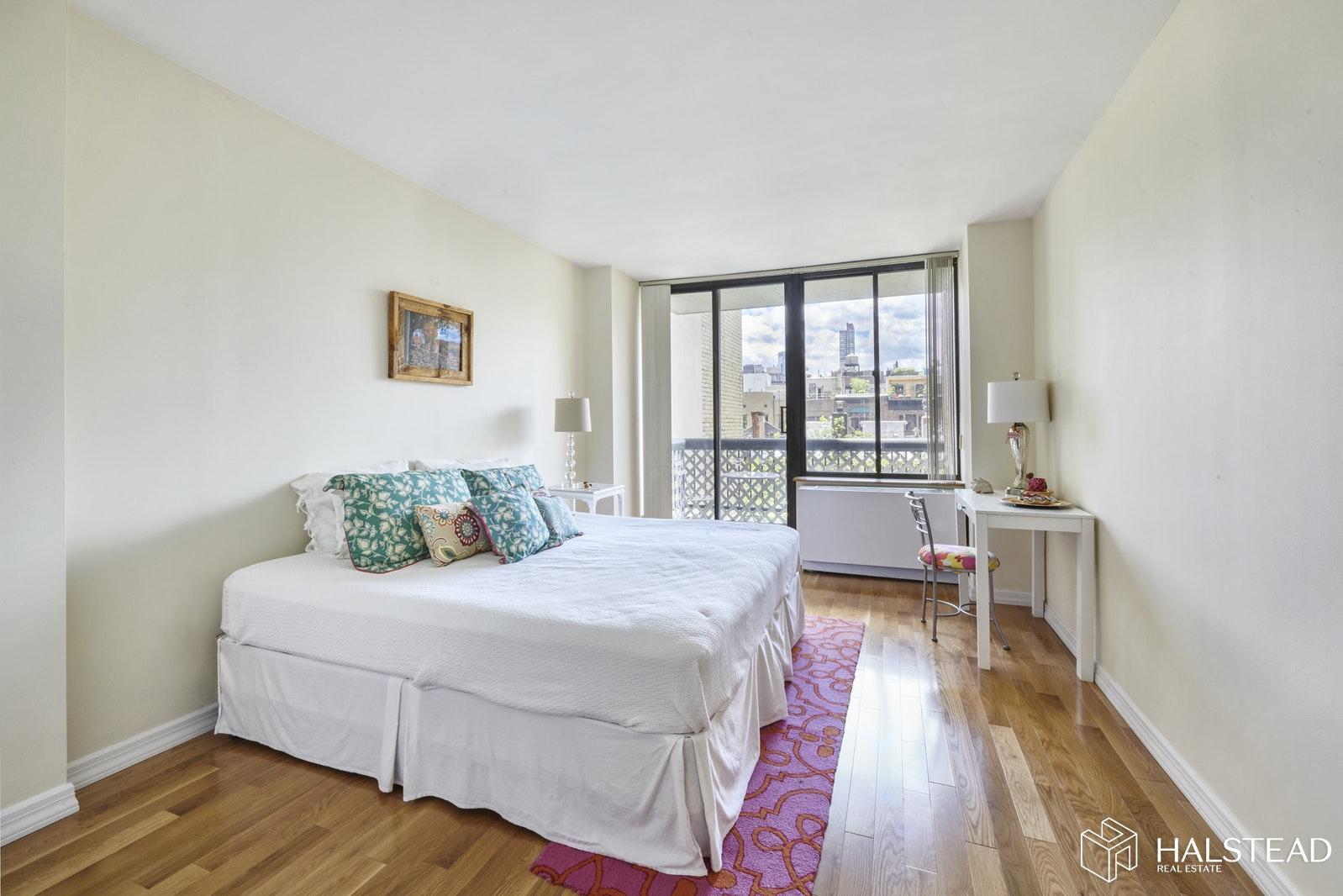 130 WEST 79TH STREET 4B, Upper West Side, $949,000, Web #: 20174141