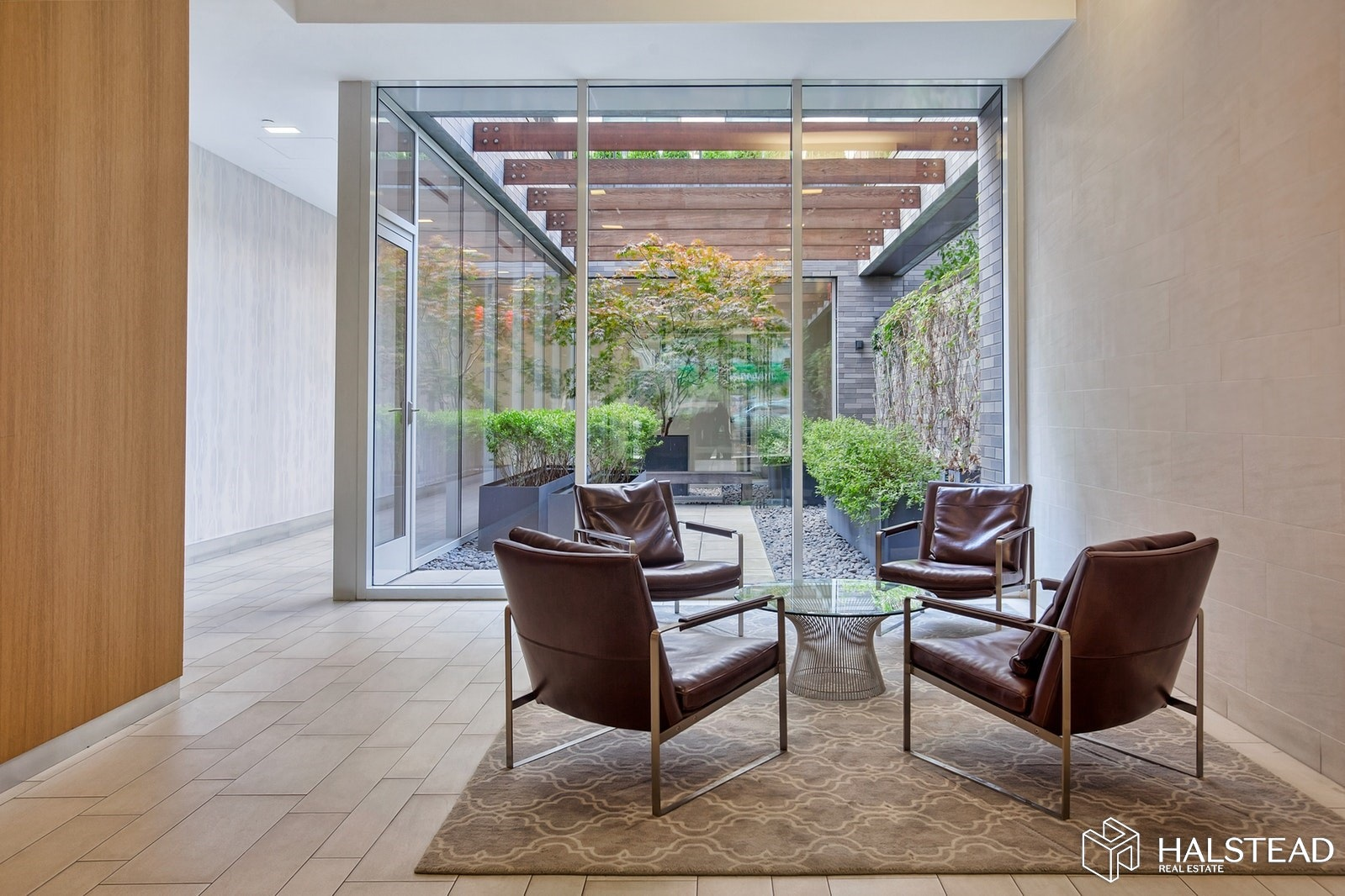 23 WEST 116TH STREET 10A, Central Harlem, $1,695,000, Web #: 20174179