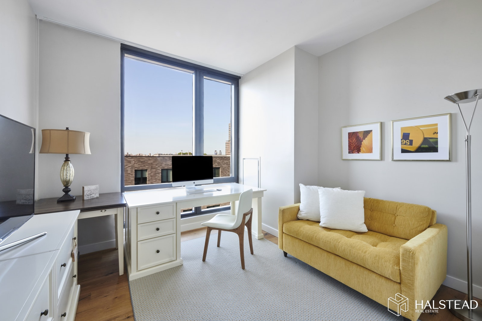 23 WEST 116TH STREET 10A, Central Harlem, $1,895,000, Web #: 20174179