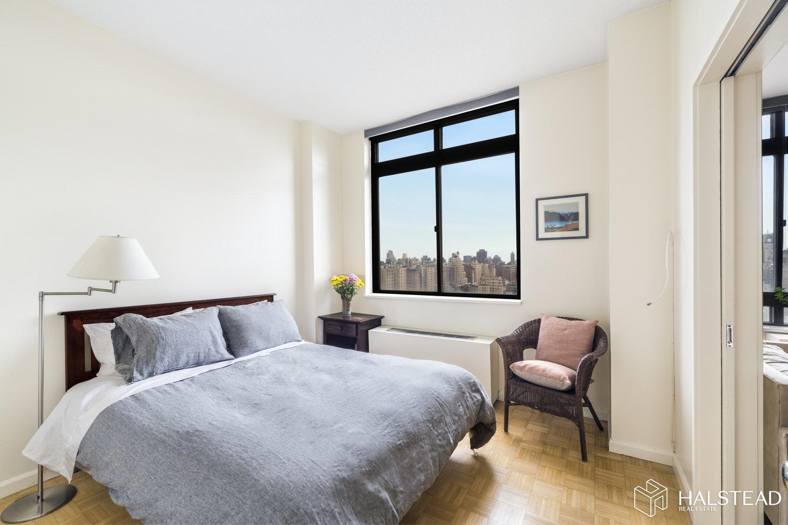 225 WEST 83RD STREET 20C, Upper West Side, $895,000, Web #: 20174200