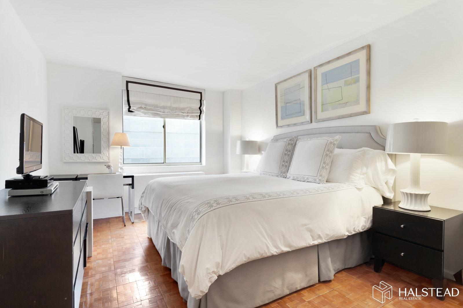 50 LEXINGTON AVENUE, Gramercy Park, $4,500, Web #: 20174819