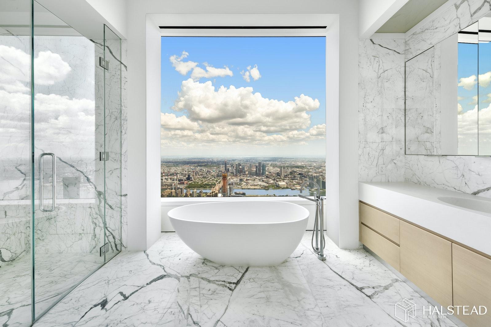 432 PARK AVENUE, Midtown East, $70,000, Web #: 20176751