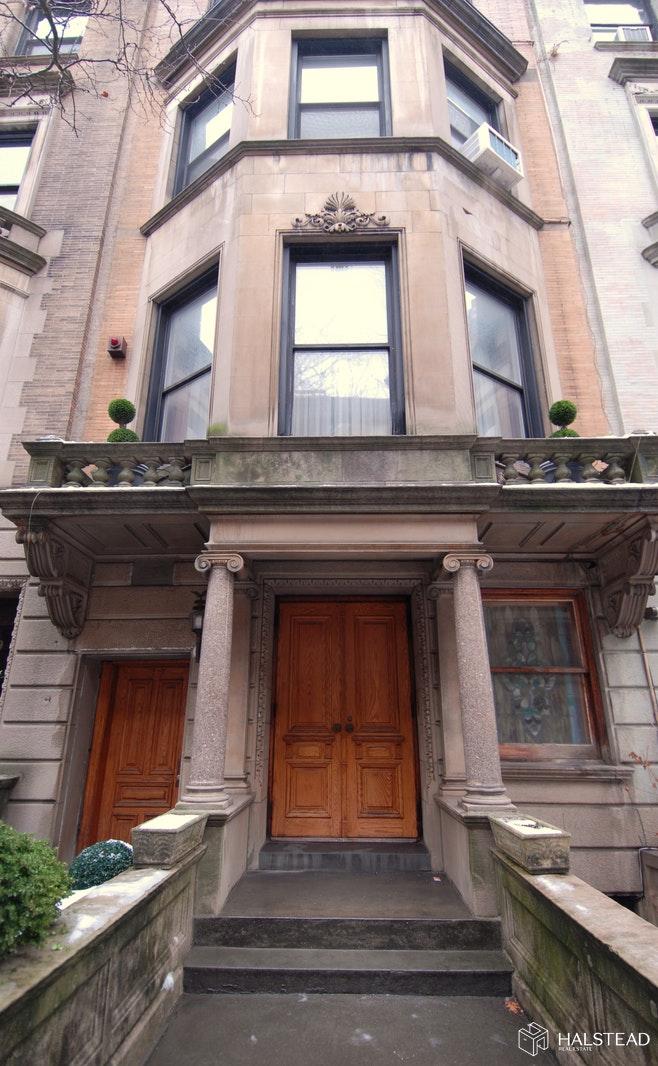 37 WEST 69TH STREET 3, Upper West Side, $5,500, Web #: 20177151