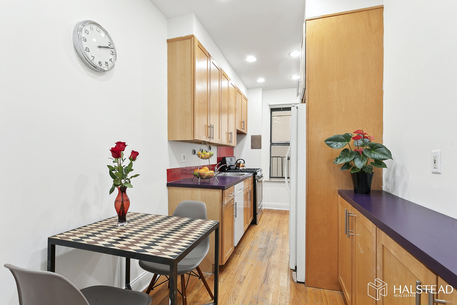 175 EASTERN PARKWAY, Prospect Heights, $920,000, Web #: 20178989