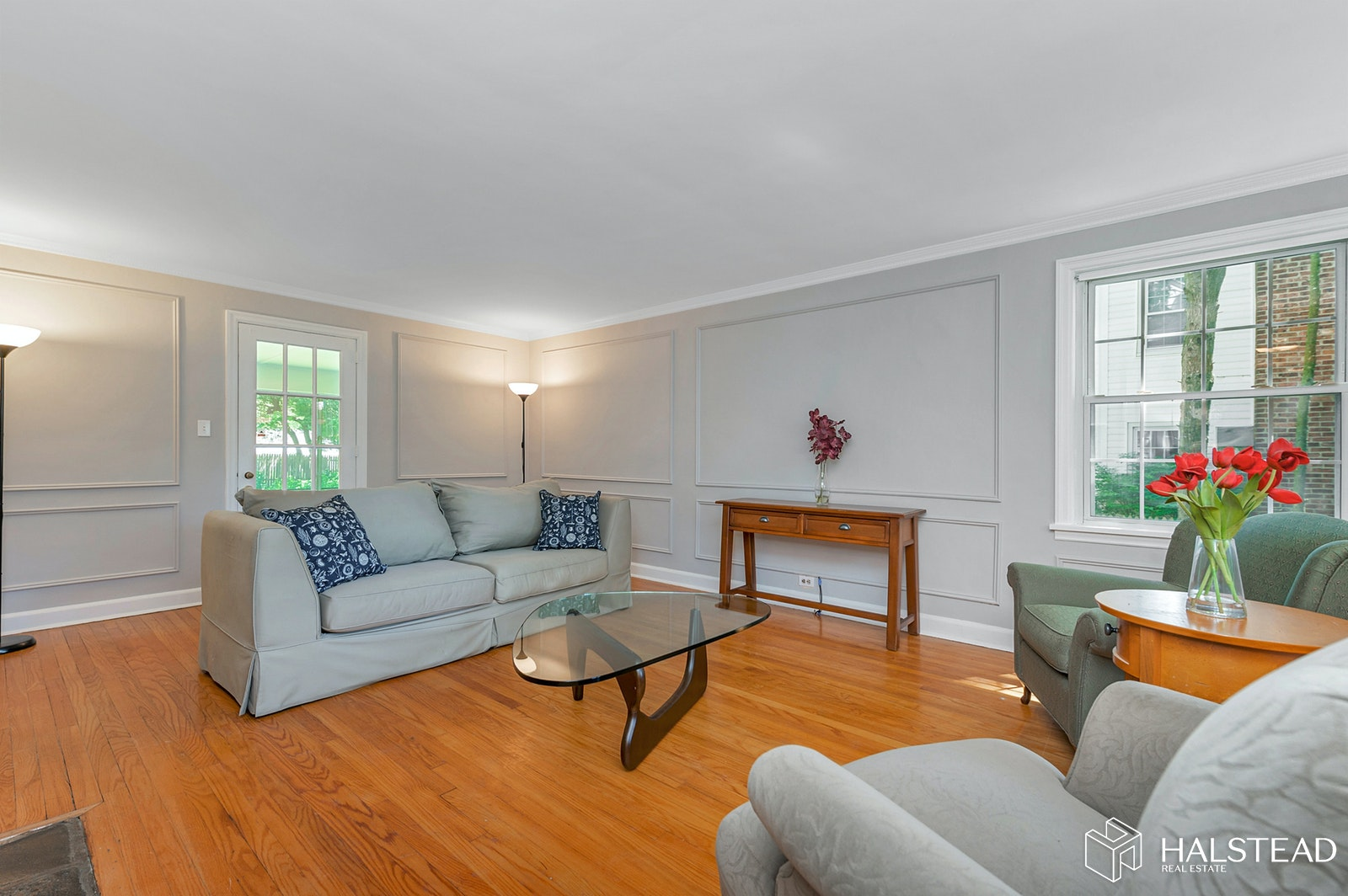 3 KENNETH ROAD, Montclair, $599,000, Web #: 20183081