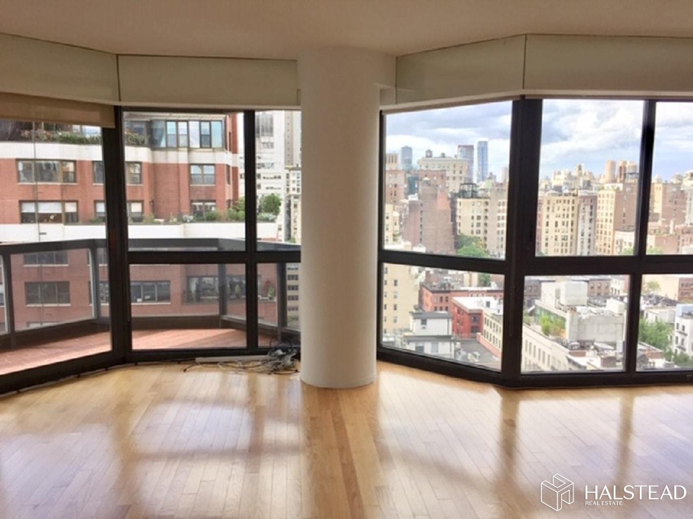 200 EAST 61ST STREET, Upper East Side, $3,950, Web #: 20185226