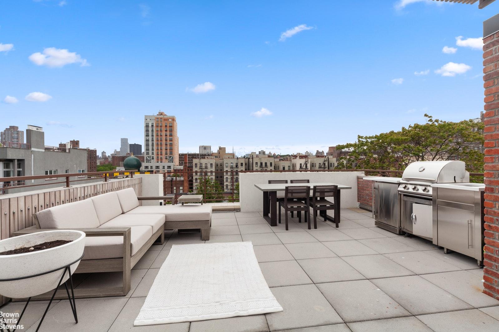 120 WEST 118TH STREET, Harlem, $1,695,000, Web #: 20186826