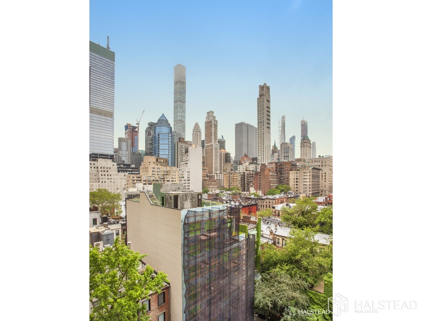 166 EAST 63RD STREET, Upper East Side, $5,200, Web #: 20187082