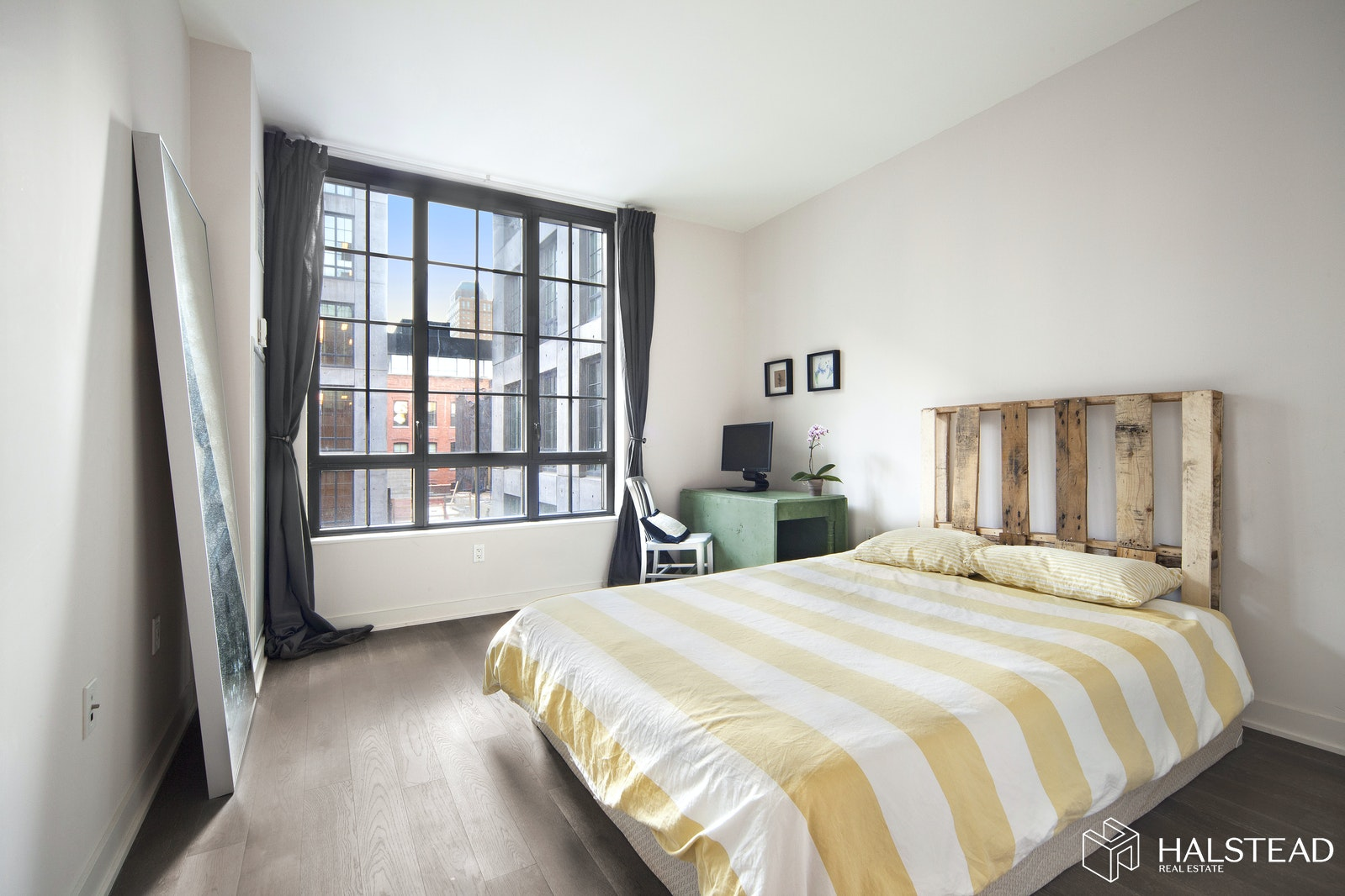 205 WATER STREET, Dumbo, $4,000, Web #: 20188638