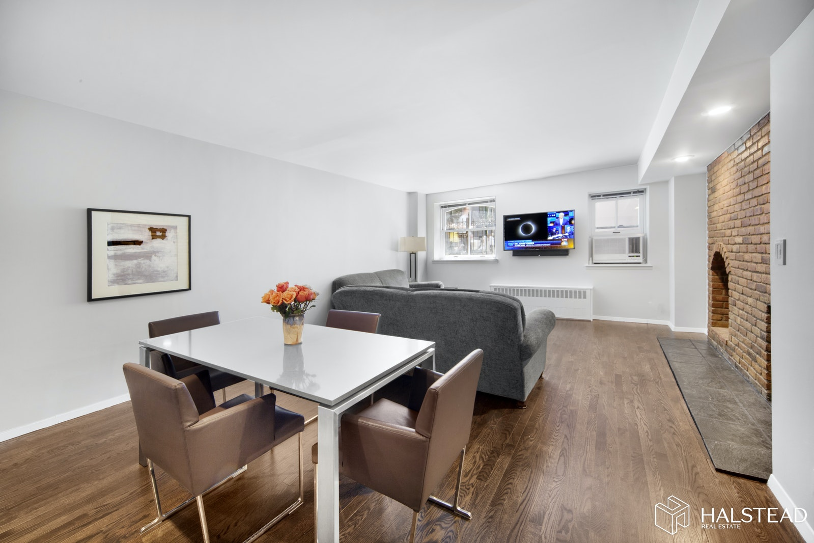 Apartment for sale at 313 West 22nd Street, Apt LD
