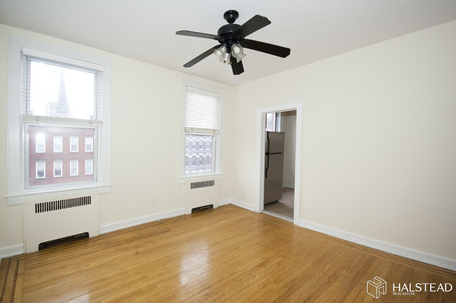740 WASHINGTON ST 6, Hoboken, $350,000, Web #: 20189045