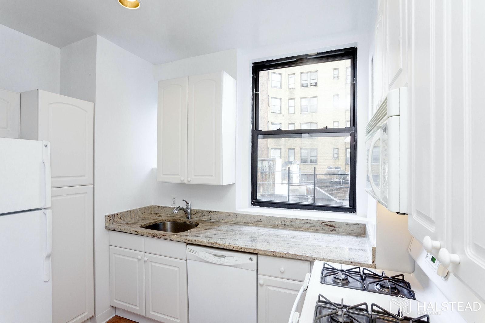 260 WEST 72ND STREET 7C, Upper West Side, $5,200, Web #: 20196931