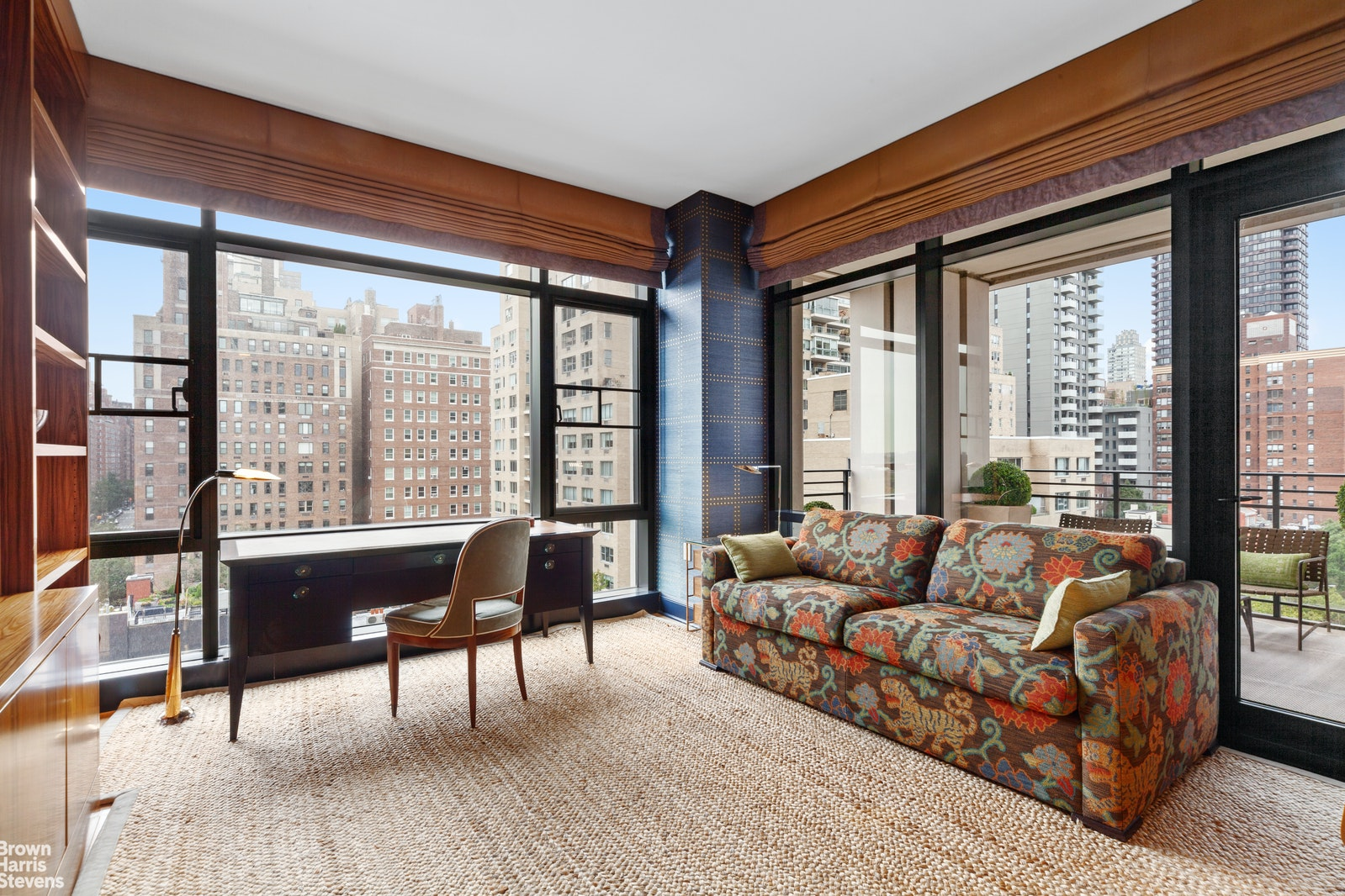 170 EAST END AVENUE, Upper East Side, $5,350,000, Web #: 20197065