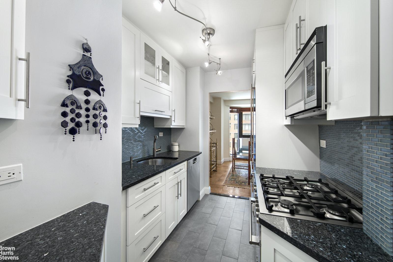 1725 YORK AVENUE 12H, Upper East Side, $875,000, Web #: 20198862