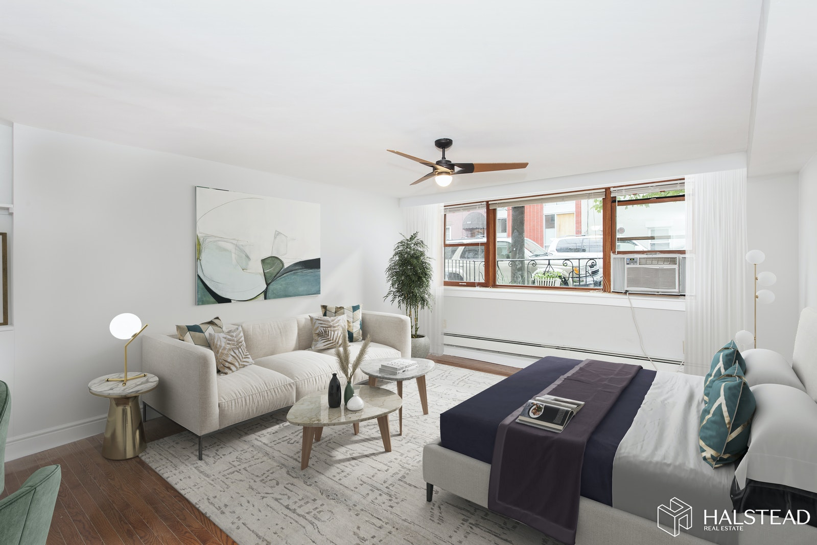 157 7TH ST, Hoboken, $375,000, Web #: 20200438