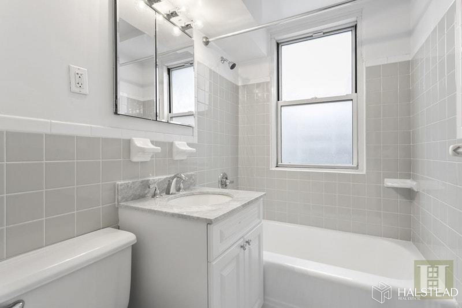 201 EAST 19TH STREET 6H, Gramercy Park, $5,195, Web #: 20201580
