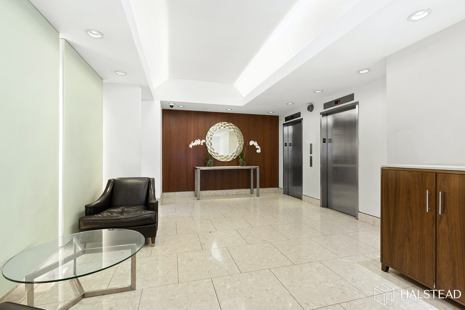 112 WEST 56TH STREET 26S, Midtown West, $4,750, Web #: 20202537