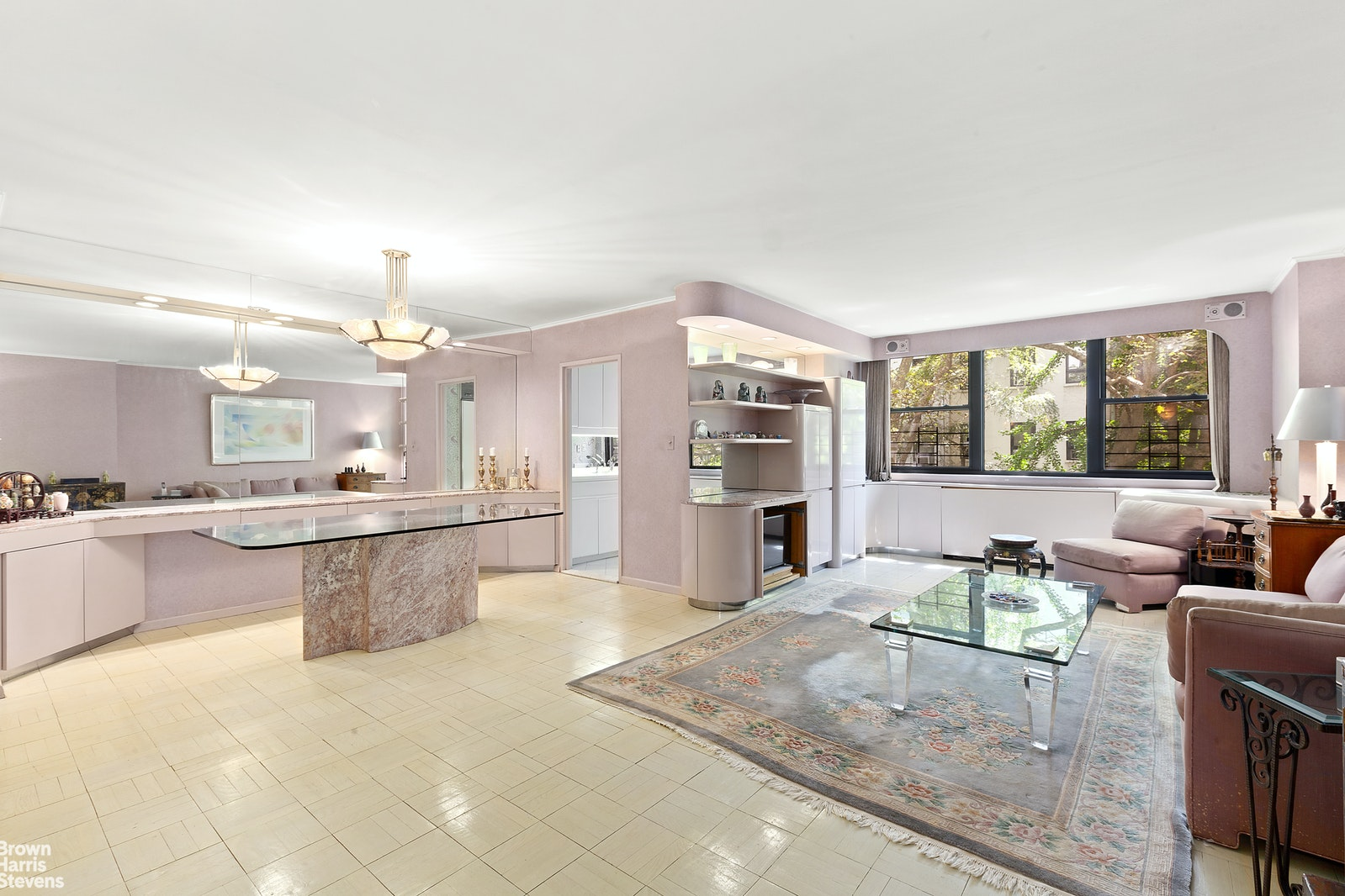 Apartment for sale at 420 East 51st Street, Apt 3C