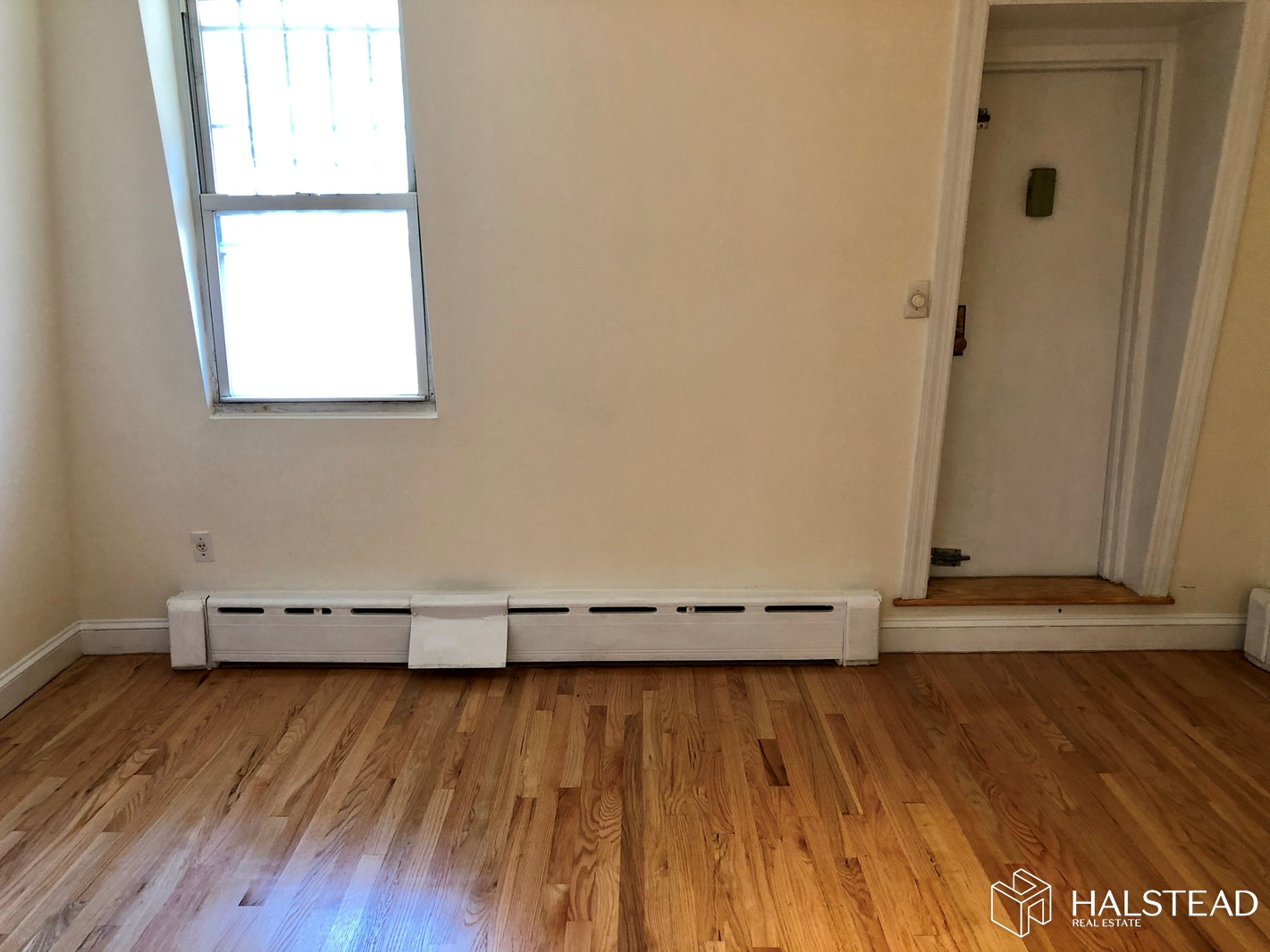 13 AVENUE A B, East Village, $5,995, Web #: 20207465