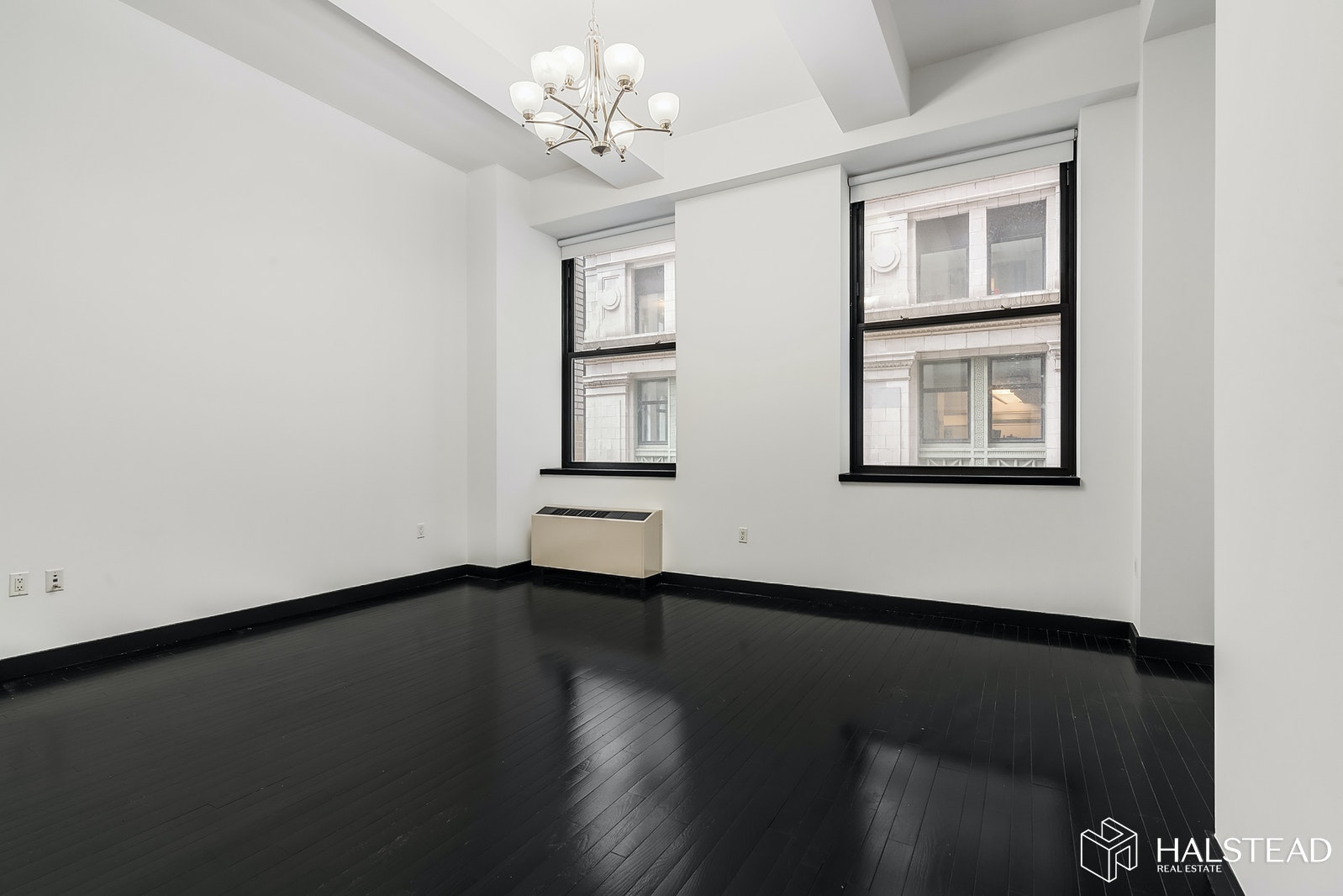 20 PINE STREET 709, Financial District, $2,750, Web #: 20208041