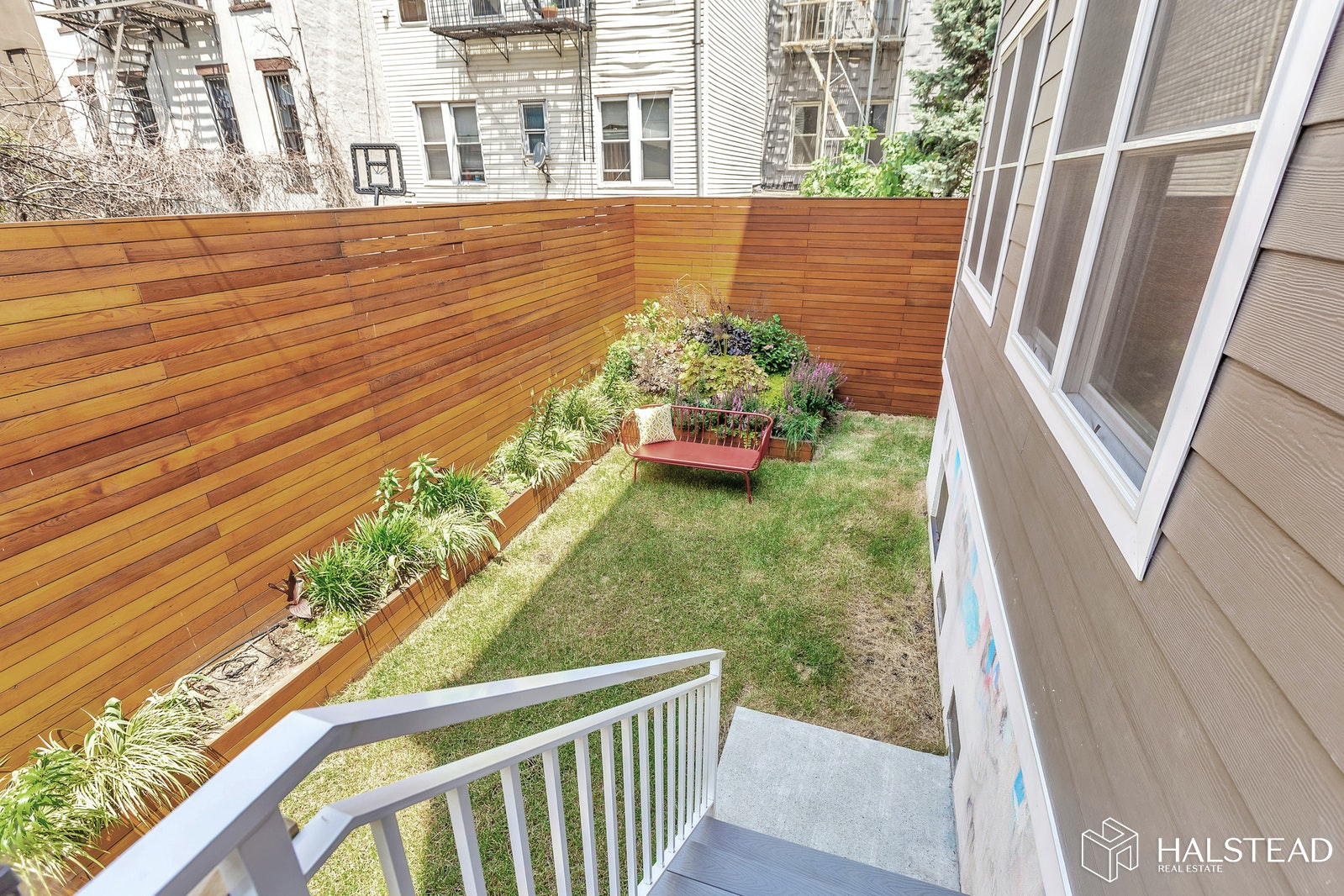 415 MONMOUTH STREET 1, Jersey City Downtown, $1,125,000, Web #: 20213603