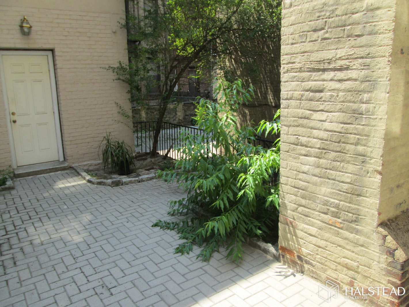 404 WEST 51ST STREET 1A, Midtown West, $2,350, Web #: 20216125