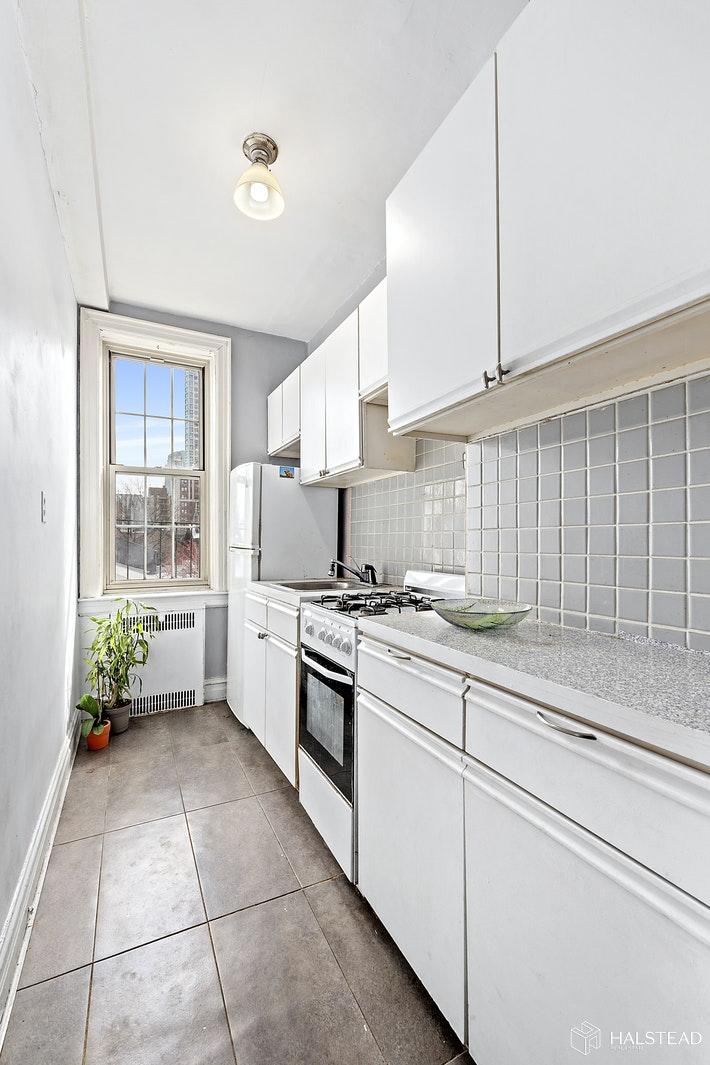 145 HICKS STREET A55, Brooklyn Heights, $579,000, Web #: 20219299