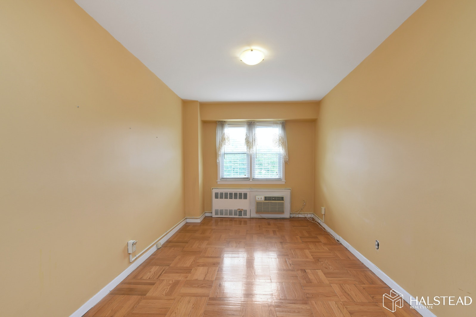 415 CLAREMONT AVE, Montclair, $255,000, Web #: 20221612