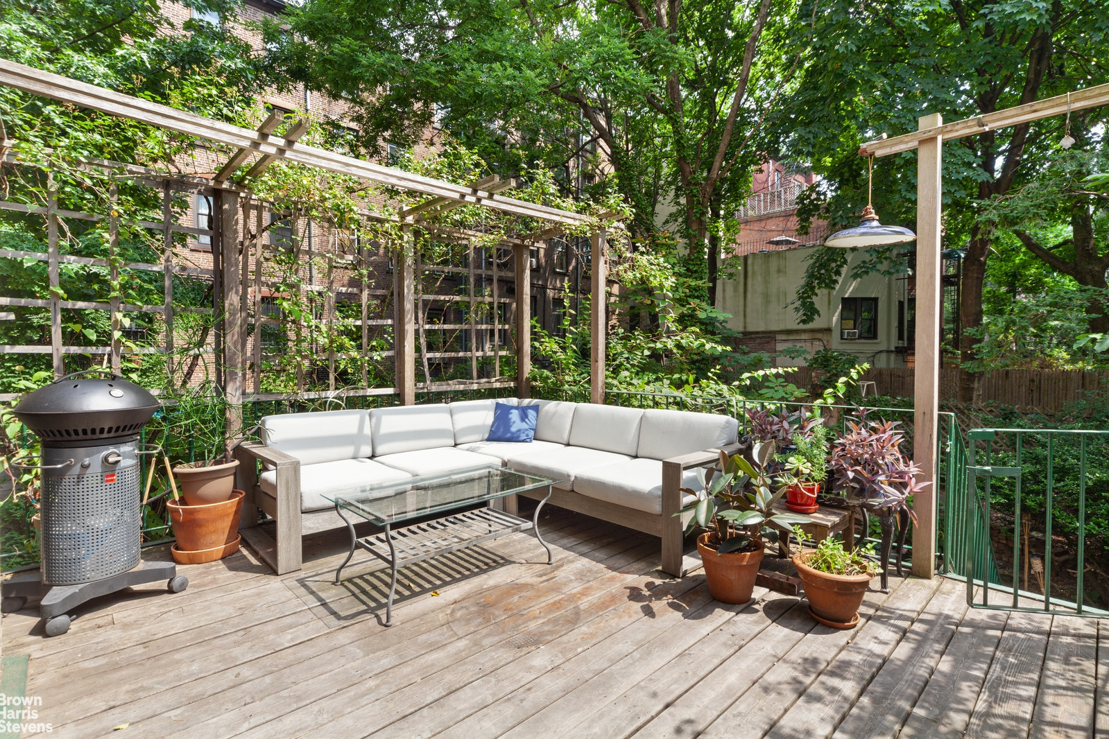 132 WILLOUGHBY AVENUE, Clinton Hill, $10,000, Web #: 20222219